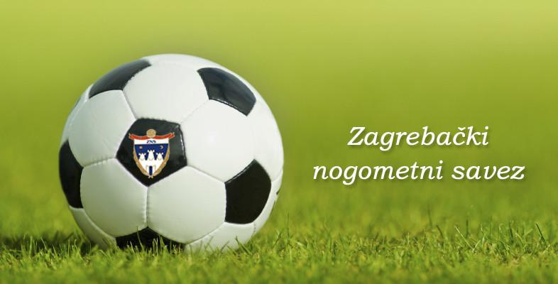 2. kolo kupa ZNS-a: Lučko – Zet