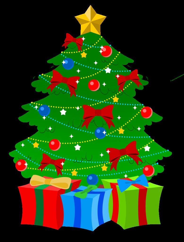 Sretan Božić i Nova Godina !!
